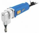 Prostřihovač pro rovné i tvarové stříhání plechu Narex ENP 20 E