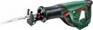 Akumulátorová pila ocaska Bosch PSA 18 LI (bez akumulátoru a nabíječky)