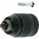 """00764657 Rychloupínací sklíčidlo pro AUTO-LOCK Narex 1.5–13 1/2""""×20 UNF"""