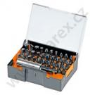 00764493 - Šroubovací dříky Narex INDUSTRIAL Magnum