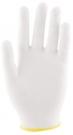 Pracovní rukavice BUDDY EVO