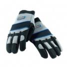 Pracovní rukavice Narex MG-L