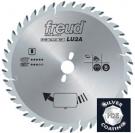 Universální pilový kotouč Freud na podélné i příčné řezání masivu, dřevotřísky a překližky LU2A 3300 400 x 4,0 / 2,8 x 30 - 60 z