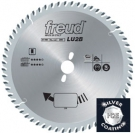 Universální pilový kotouč Freud na podélné i příčné řezání masivu, dřevotřísky a překližky LU2B 0100 150 x 3,2 / 2,2 x 30 - 36 z