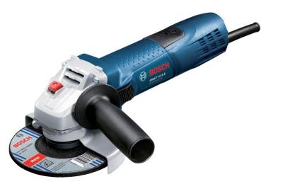 Úhlová bruska Bosch GWS 7-115 Professional