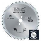Pilový kotouč Freud pro řezání plastů LU4A 0200 300 x 2,8 / 2,2 x 30 - 96 z