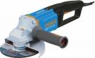 Úhlová bruska Narex EBU 15-16 CA ( Náhrada za AGP 150-16 D AB FF )