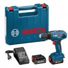 Aku šroubovák  Bosch GSR 1440-LI Professional