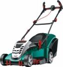 Akumulátorová sekačka na trávu Bosch Rotak 43 LI (bez akumulátoru)