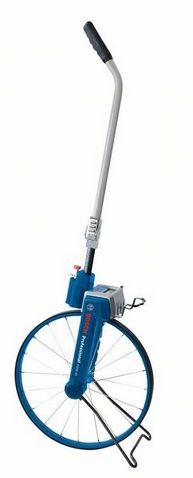 Měřící kolečko Bosch GWM 40 Professional
