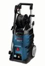 Vysokotlaký čistič Bosch GHP 5-75 X Professional