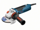 Úhlová bruska Bosch GWS 17-125 CIT Professional