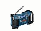 Rádio GML SoundBoxx Professional 14/18 V