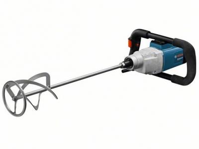 Míchadlo Bosch GRW 18-2 E Professional