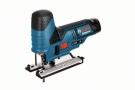 Akumulátorová kmitací pila Bosch GST 10,8 V-LI Professional 10,8 V / 2,5 Ah