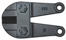 Náhradní nože pro kleště 270 / 930 mm Zbirovia