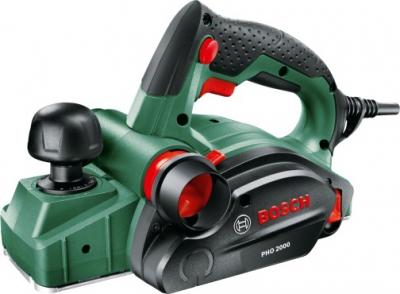 Hoblík Bosch PHO 2000 06032A4120