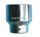 """Gola 3/4"""" nástrčná hlavice rozměr 27 mm"""
