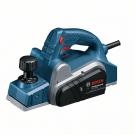 Hoblík Bosch GHO 6500 - 0601596000