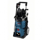 Vysokotlaký čistič Bosch GHP 5-65 X Professional