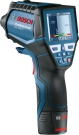 Termodetektor Bosch GIS 1000 C Professional