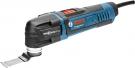 Multifunkční pila Bosch GOP 30-28 Professional