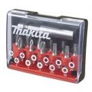 Sada bitů Makita D-31083