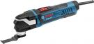 Multifunkční pila Bosch GOP 40-30 Professional