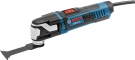 Multifunkční pila Bosch GOP 55-36 Professional