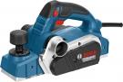 Hoblík Bosch GHO 26-82 D Professional