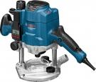 Horní frézka Bosch GOF 1250 LCE Professional