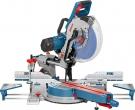 Pokosová pila se zákluzem Bosch GCM 12 SDE Professional