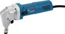 Prostřihovač Bosch GNA 75-16 Professional