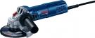 Úhlová bruska Bosch GWS 9-115 Professional