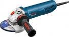 Úhlová bruska Bosch GWS 15-150 CIP Professional