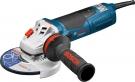 Úhlová bruska Bosch GWS 19-150 CI Professional