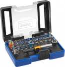 35dílná sada bitů Narex 35-Bit Box SUPER LOCK