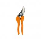 Jednoruční nůžky Bahco PG-12-F