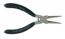 Kleště na vnitřní pojistné kroužky 6 rovné GOLA 017160 160 mm