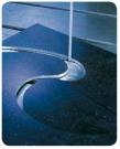 Bimetalový pilový pás BAHCO 3851 na kov 2710 x 27 x 0,9
