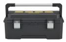 Box na nářadí CantiliverPro FatMax STANLEY FMST1-75791