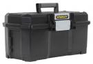 Box na nářadí s přezkou One Touch STANLEY 1-97-510