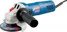 Úhlová bruska Bosch GWS 750 S Professional 125 mm