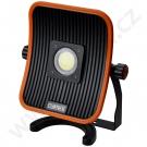 Multifunkční FL LED 50 ACU reflektor s duálním systémem napájení