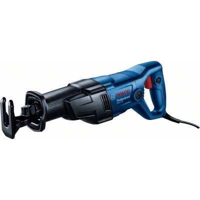 Pila ocaska GSA 120 Bosch Professional 06016B1020