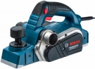 Hoblík GHO 26-82 D Bosch Professional 06015A4301
