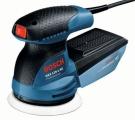 Exentrická bruska Bosch GEX 125-1 AE 0601387500