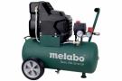 Metabo Basic 250-24 W OF  Kompresor Basic (601532000)