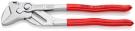 Knipex Klešťový klíč 300 mm 8603300