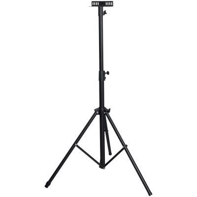 Teleskopický stativ Narex TL 18 pro FL LED ACU 50  s max. výsuvem 1,8 m 65404619